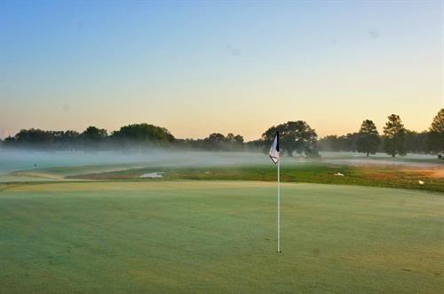 Gallery Image Bayou_Oaks_at_City_Park_South_Course_1_-_not_on_Instagram.jpg