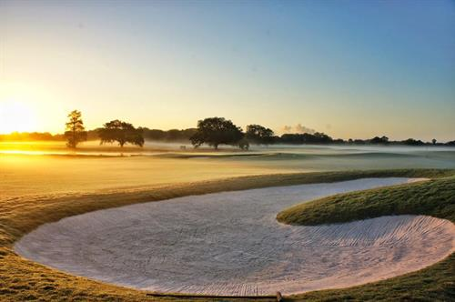Gallery Image Bayou_Oaks_at_City_Park_South_Course_2.jpg