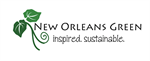 New Orleans Green LLC