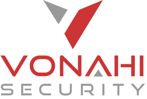 Vonahi Security