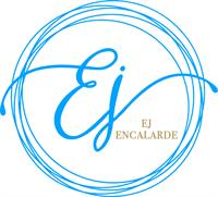 EJ Encalarde, LLC - Project Consultant / Workplace & Life Coach
