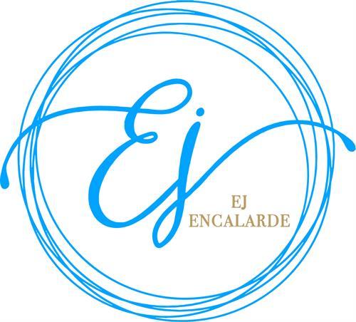 Gallery Image EJ-EncalardeTURQ.jpg