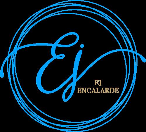 Gallery Image EJ-EncalardeTURQ.png