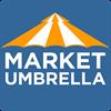 marketumbrella.org