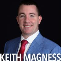 Law Office of Keith L. Magness, LLC