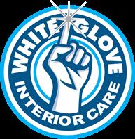 White Glove Interior Care