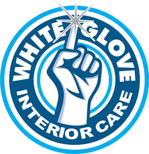 Gallery Image WhiteGlove.logo_MODIFIED_2018.png