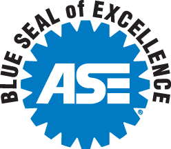 Gallery Image ase-blue-seal-of-excellence.png