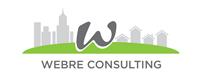 Webre Consulting, LLC