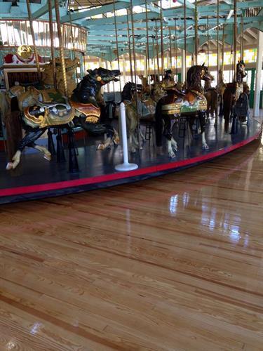 Gallery Image Carousel.jpg