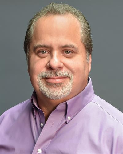James Mendez, CPA - Co Founder and Partner