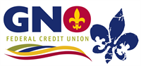 Greater New Orleans Federal Credit Union