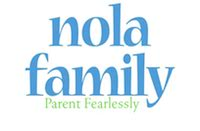 Nola Family Magazine