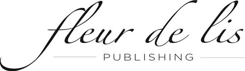 Fleur de Lis Publishing logo