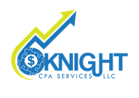 Knight CPA Services LLC