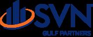 SVN | Gulf Partners
