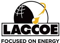 LAGCOE  - Louisiana's Global Conference on Energy