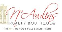 N'Awlins Realty Boutique, LLC