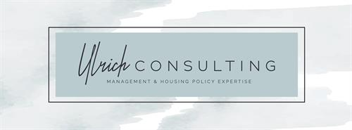 Gallery Image Ulrich_Consulting_Facebook_Cover.jpg
