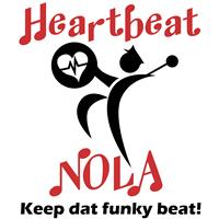 Heartbeat NOLA