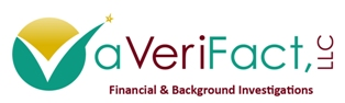 aVeriFact, LLC - Your Public Record Background Check Expert!