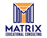 Matrix Educational Consulting, Inc.
