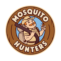 Mosquito Hunters of Central New Orleans