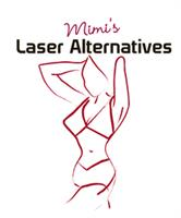 Mimi's Laser Alternatives, LLC