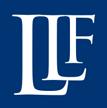 Lamothe Law Firm