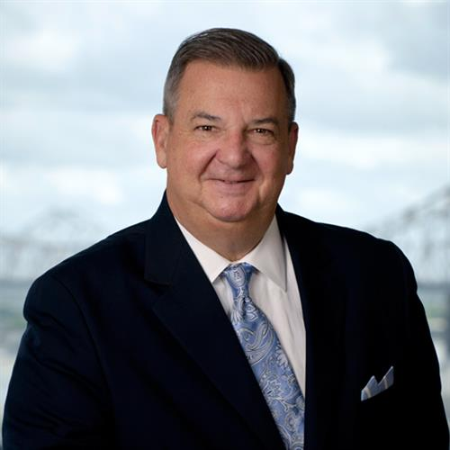 Richard M. Martin, Jr.