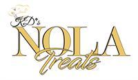 KD's NOLA Treats