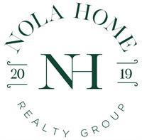 Nola Home Realty Group