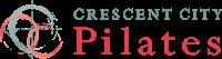 Crescent City Pilates