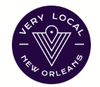 Very Local New Orleans