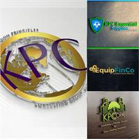 The KPC Group, LLC