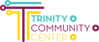 Trinity Community Center