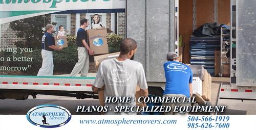 Gallery Image New_Orleans_Moving_Companies_.jpg