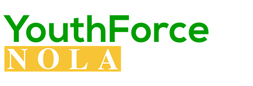 Gallery Image YouthForce_Logo.png