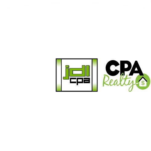 JDL CPA, LLC / CPA REALTY, LLC