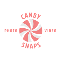 Candy Snaps Photo