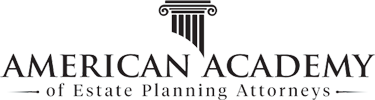 Gallery Image american_academy-logo.png