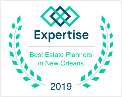 Gallery Image la_new-orleans_estate-planning_2019.png