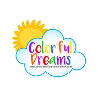 ColorfulDreams INC