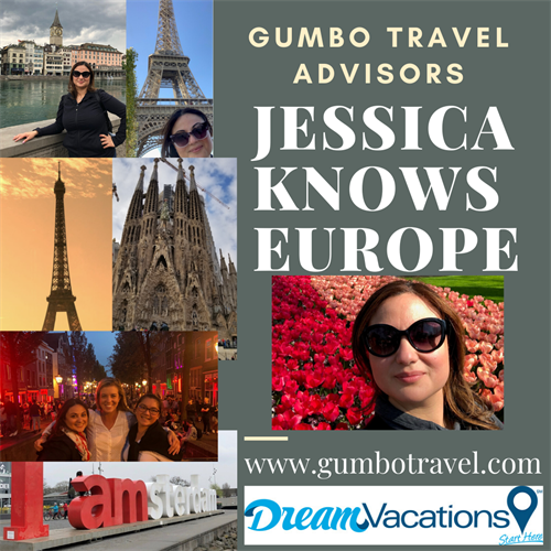 Gallery Image Jessie_knows_europe_(1).png