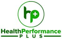 Health Performance Plus