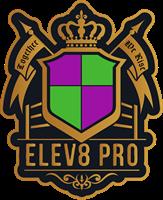 Elev8 Pro Wrestling
