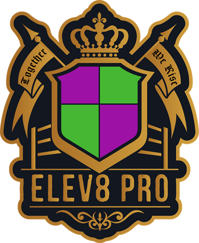 Gallery Image ELEV8_PRO-COLOR.png
