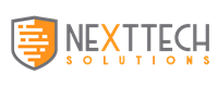 Next Tech Solutions