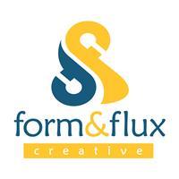 Form & Flux, LLC