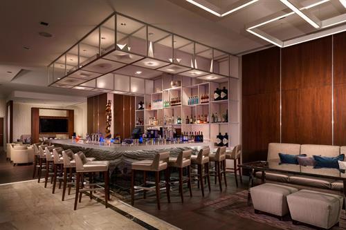 Gallery Image msyac-lounge-1.jpg